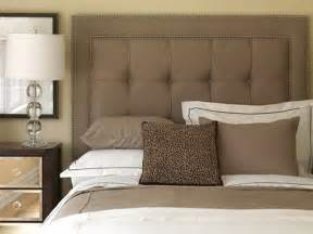 make the diy custom made upholstered headboards your