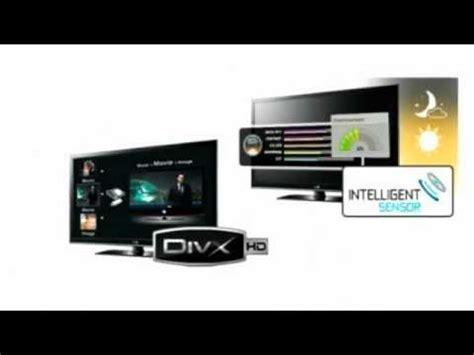 Promo Tv Panasonic panasonic viera 42 quot 3d plasma tv with special promo