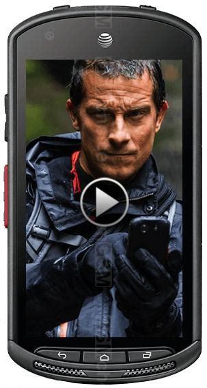 Con Tc Xiaomi Redmi Note 3 kyocera duraforce galleria foto gsmchoice