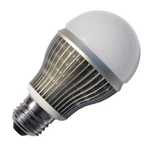 Led Light Bulb Heat 5w 7w Fin Heat Sink Smd Led Bulb Ac100 240v 5w 7w Fin Heat Sink Smd Led Bulb Ac100 240v
