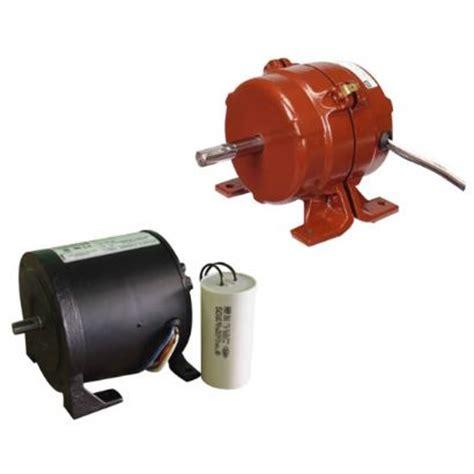capacitor motor portao eletronico capacitor do motor garen 28 images capacitor 20uf 250v p motor de port 227 o autom 225 tico