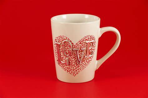 mug design transfer diy sharpie mugs for easy personalized gifts jennifer maker