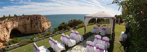Weddings in Portugal ? Portugal Weddings Abroad Venues
