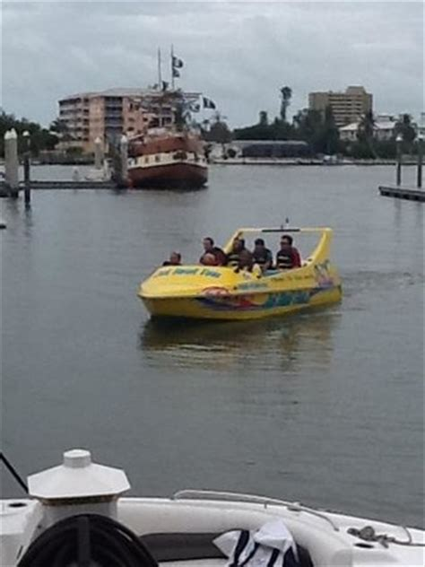 fan boat fort myers great time on the hot tuna picture of jet boat fun fort