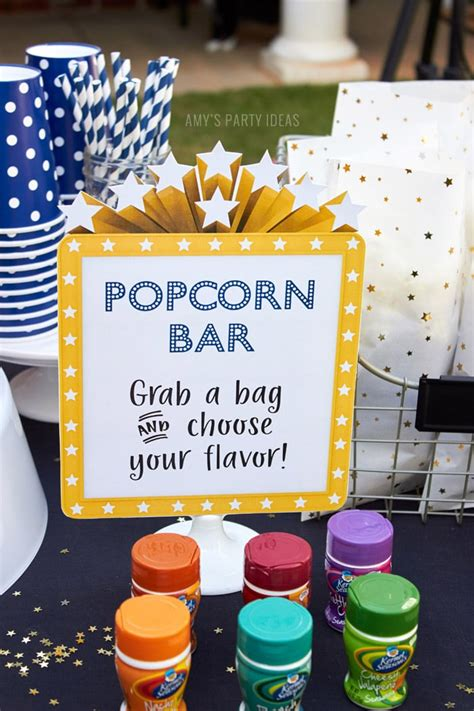 diy backyard party ideas diy outdoor party ideas www imgkid com the image kid has it