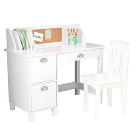desks vanities furniture home target