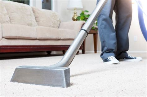 Diy Upholstery Cleaning by Diy Carpet Cleaning Ideas And Tips To Help You Save A