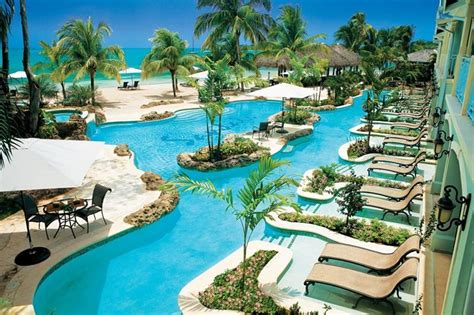 best resorts in negril jamaica all inclusive the 18 best all inclusive resorts in jamaica