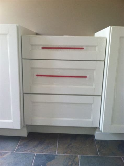 15 Inch Dresser by 12 Inch Or 15 Inch Cabinet Pulls
