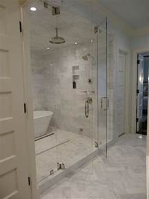 25 best ideas about room bathroom on