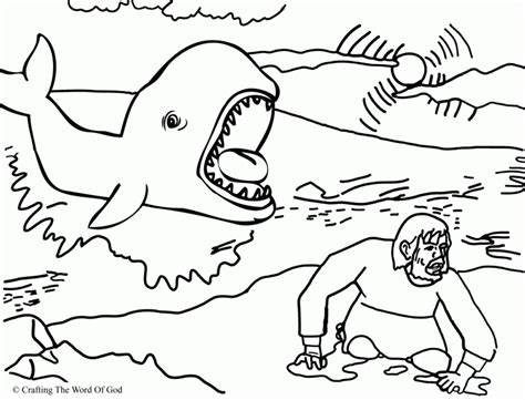 missouri fish coloring pages jonah and the big fish coloring page coloring home