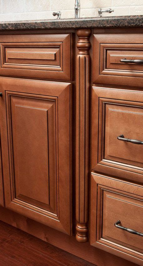 discount rta kitchen cabinets best 25 kitchen cabinets wholesale ideas on pinterest