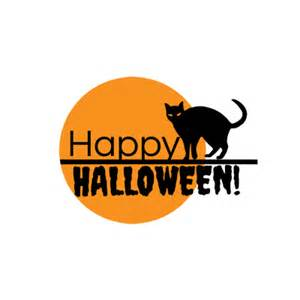 halloween logos archives thefreelogomakers com
