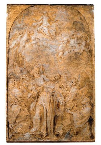 Alexandre Christie 1641 sir anthony dyck antwerp 1599 1641
