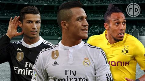 alexis sanchez to real madrid transfer talk alexis sanchez to real madrid for 163 40m