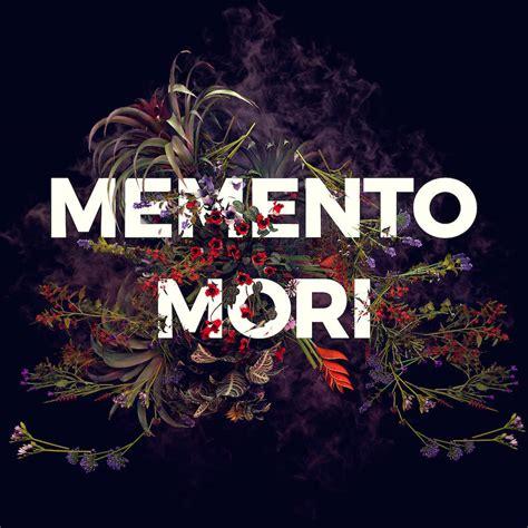 Memento Mori - image gallery mementomori