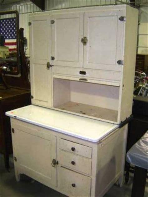 Flour Bin Cabinet by Sellers Cabinet Oak Painted White With Flour Bin 541627