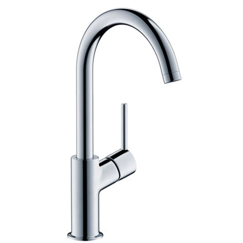 Hansgrohe Talis Kitchen Faucet by