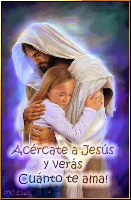 imagenes espirituales de jesus blog cat 211 lico gotitas espirituales dios padre