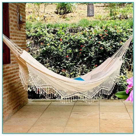 Hammock Stand For Sale Near Me Hammock Sales Near Me 28 Images Eno Doublenest Hammock