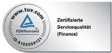 Sparkasse Motorradversicherung by Sparkassen Direkt Versicherung Kontakt