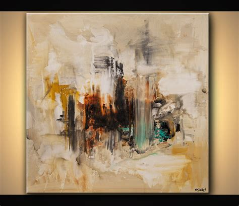 original abstract painting abstract painting original abstract painting