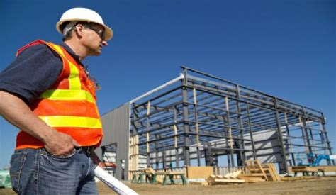 Can I Get A Mba With Construction Management by 17 Best Images About Facility Management On