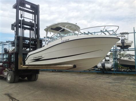 sailfish vs boat hydra sports vs sailfish the hull truth boating and