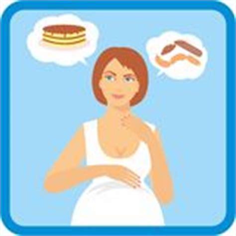 vitaminen en mineralenvoedselillustratie vectorreeks symptomen zwangerschap vector illustratie afbeelding