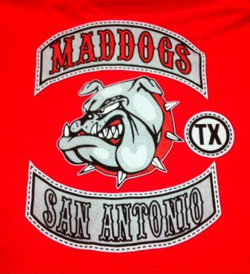 mad dogs san antonio mad s pub riverwalk san antonio custom imprinted t shirts by big