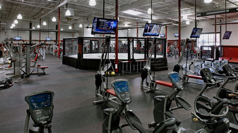 gym front desk jobs near me mma gyms near my location