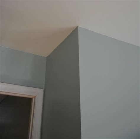 bedroom crown molding how to install crown molding in your bedroom diy project