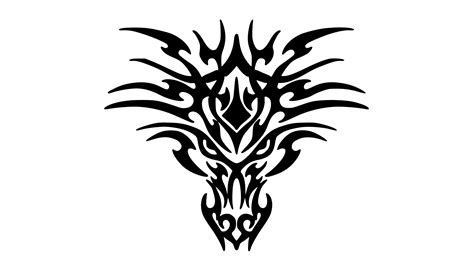 free dragon tattoo designs to print top 20 best simple designs ideas to print free