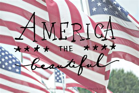 usa themes microsoft image gallery merica background