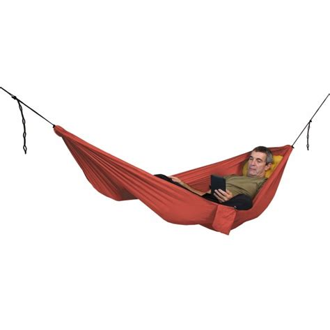 Exped Travel Hammock exped portable travel hammock closeout austinkayak 12079clo