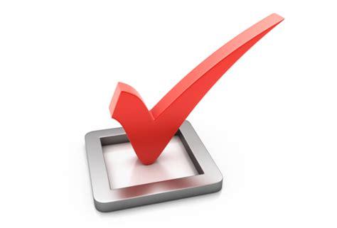 revisi dipa kantor pelayanan perbendaharaan cirebon ini yang harus dilengkapi saat mengajukan spm kantor