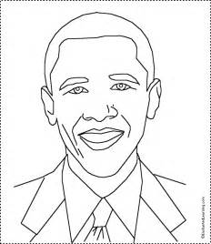 president coloring pages president free coloring pages