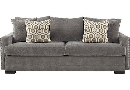 sofia the pull out sofa gray sleeper sofas pull out beds