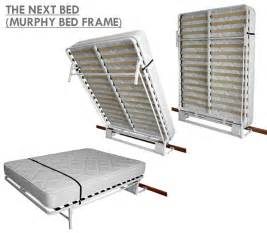 Murphy Bed Hardware Instructions Murphy Bed Hardware Plans Pdf Download Pergola Plans And