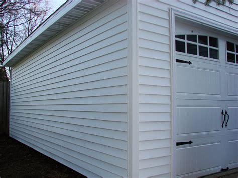 Garage Door Fascia Vinyl Siding Aluminum Soffit Fascia Windows Door Grand Ledge Michigan Jeremykrill