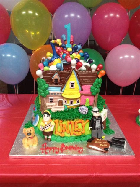 up themed birthday 132 best party 1st boy birthday images on pinterest