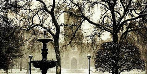 Fordham Mba Program Tuition by Severe Weather Delayed Openings Update