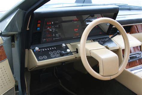 aston martin dashboard aston martin lagonda dashboard www imgkid com the