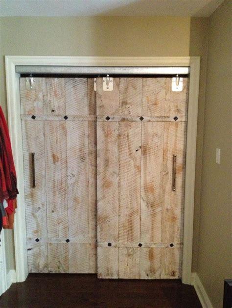 overlapping barn doors bing images barn style doors