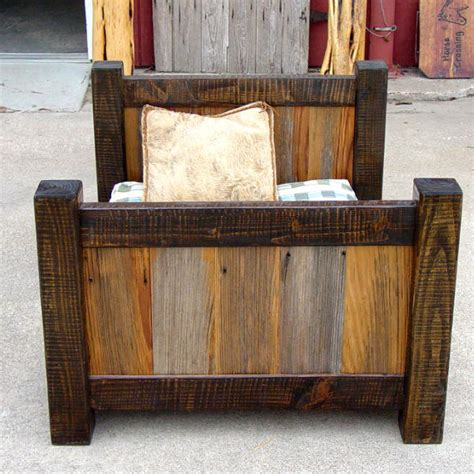 rustic baby bed rustic toddler bed 28 images rustic baby crib