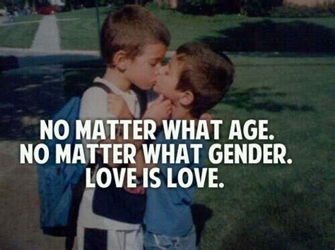 Gay Love Memes - cute gay quotes gay love little boys quotes gay