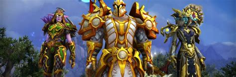 7 Tips On World Of Warcraft by World Of Warcraft 7 2 Of Sargeras Is Now Live