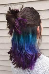 hair dye colors ideas best 20 vibrant hair colors ideas on hair dye