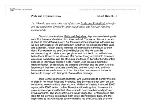 jane austen biography essay summarize articles editorials and essays automatically