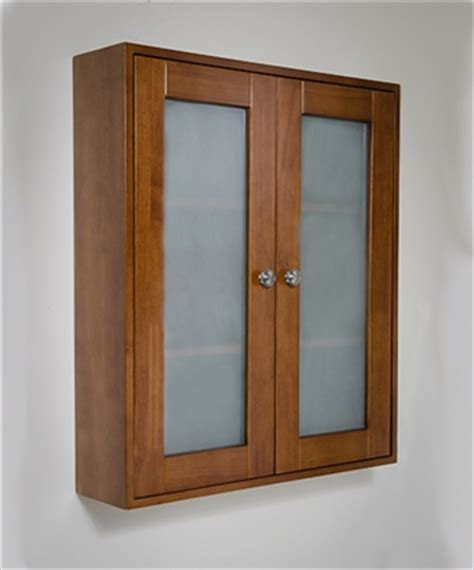 Cabinet Doors To Go Bathroom Storage Wall Cabinet With Glass Doors To Go Above The Toilet